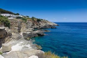 Puglia (11 of 128)