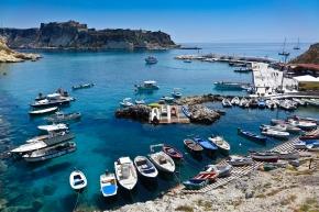 Puglia (112 of 128)