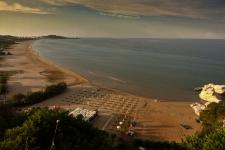 Puglia (125 of 128)