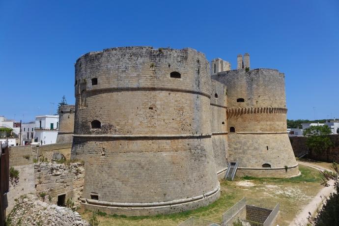 Puglia (13 of 128)