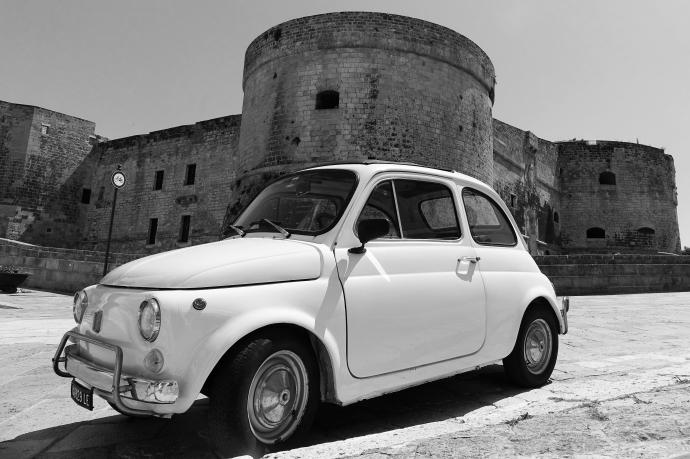 Puglia (14 of 128)