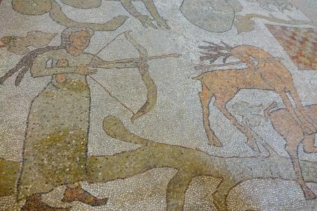 Puglia (21 of 128)