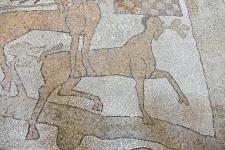 Puglia (22 of 128)
