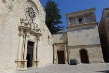 Puglia (23 of 128)