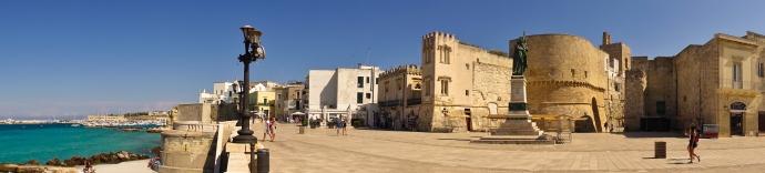 Puglia (25 of 128)