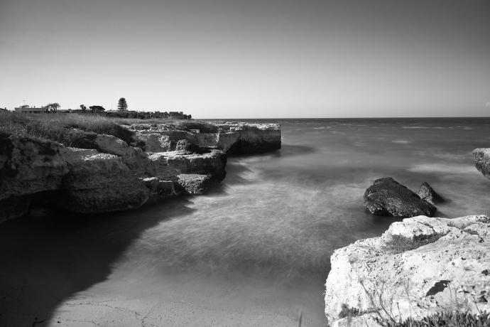 Puglia (26 of 128)
