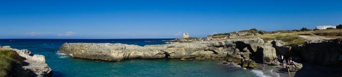 Puglia (29 of 128)