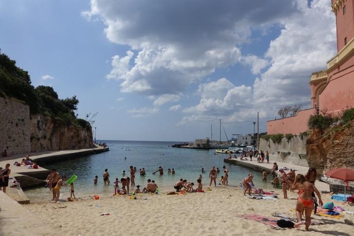 Puglia (3 of 128)