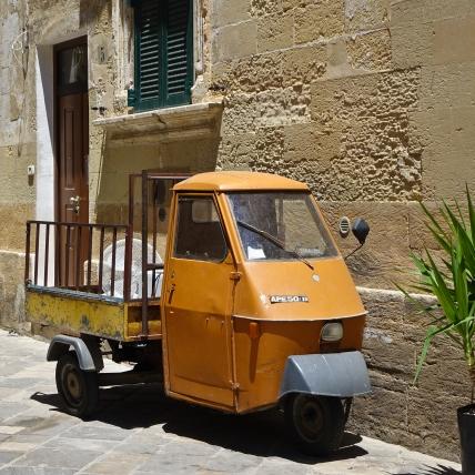 Puglia (37 of 128)