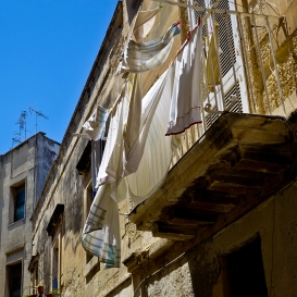 Puglia (38 of 128)