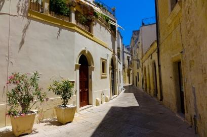 Puglia (39 of 128)