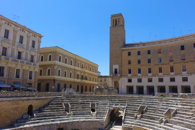 Puglia (40 of 128)