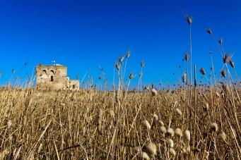 Puglia (46 of 128)