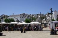 Puglia (54 of 128)