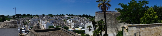Puglia (60 of 128)