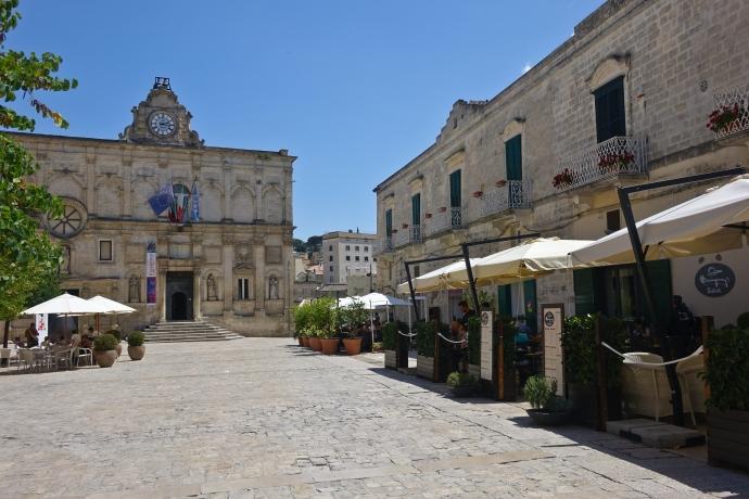 Puglia (64 of 128)