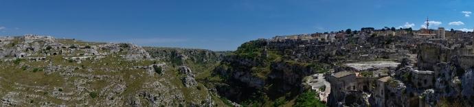Puglia (69 of 128)