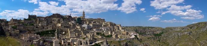 Puglia (71 of 128)