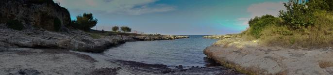 Puglia (72 of 128)
