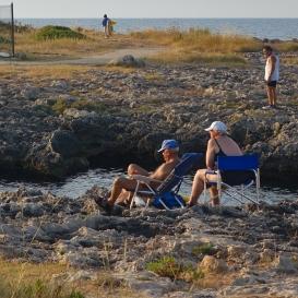 Puglia (74 of 128)