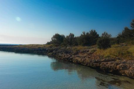 Puglia (77 of 128)
