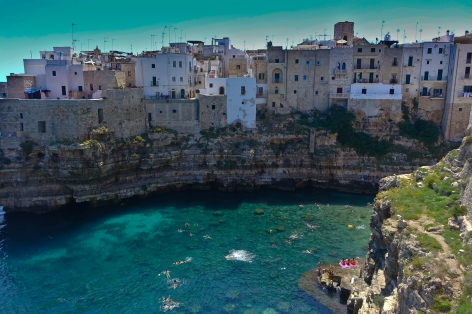Puglia (79 of 128)