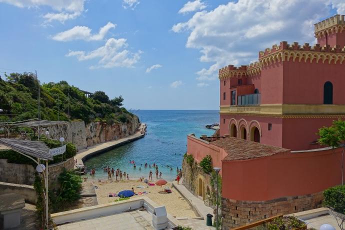 Puglia (8 of 128)