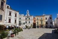 Puglia (82 of 128)