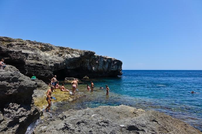 Puglia (9 of 128)
