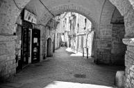 Puglia (91 of 128)