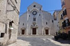Puglia (92 of 128)