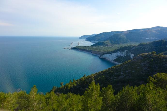 Puglia (96 of 128)