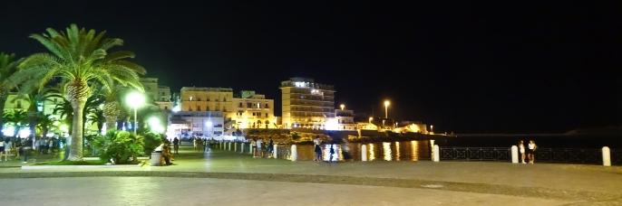 Puglia (99 of 128)