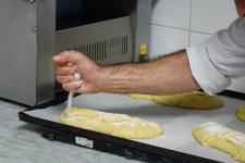 bakery-cantina-19-of-21