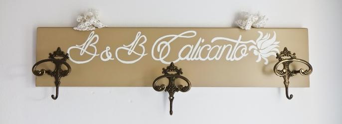 calicanto-1-of-1