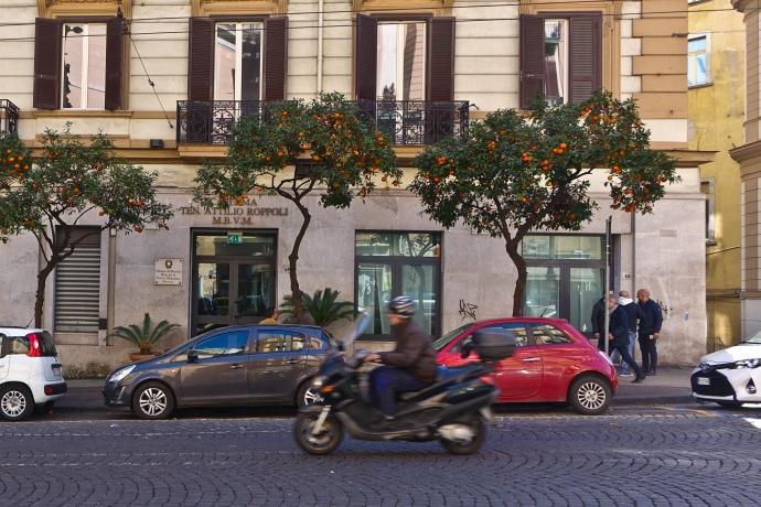 Napoli (39 of 91).jpg