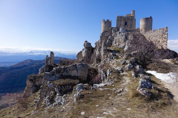 Castle (10 of 14)