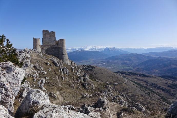 Castle (7 of 14)